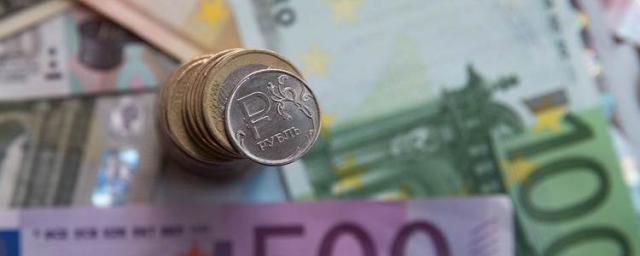 Форекс официальный сайт курс валют