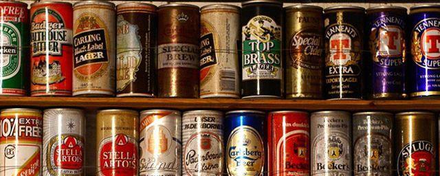 Ученые: 200 мл пива 1-2 раза в неделю полезно для здоровья