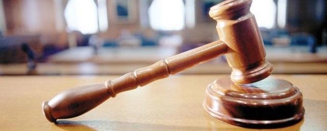 Суд Томска лишил родительских прав мужчину за то, что он не разрешал детям видеться с матерью