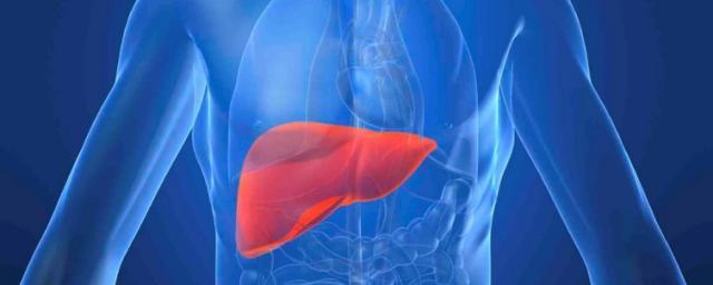 Анализы на гепатит с как ставят диагноз