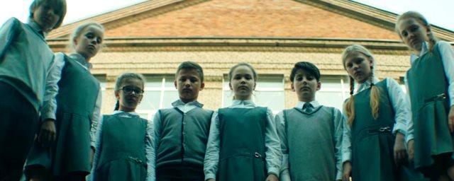 Вышел трейлер российской экранизации рассказа Стивена Кинга