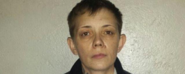Мошенница из Самары похищала деньги со счетов челябинцев