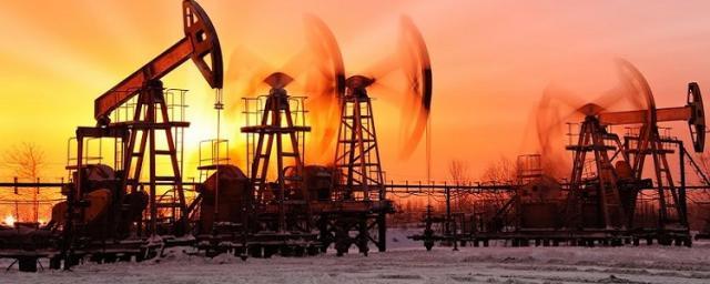 «Татнефть» планирует к 2025 году увеличить нефтедобычу до 35 млн тонн