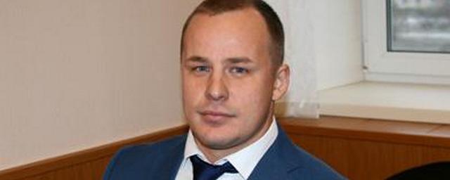 Кирилл Культин избран главой администрации Кстовского района