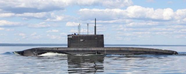 наши лодки великий новгород