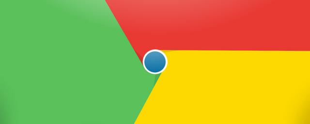 Chrome будет автоматически запускать видео только без звука