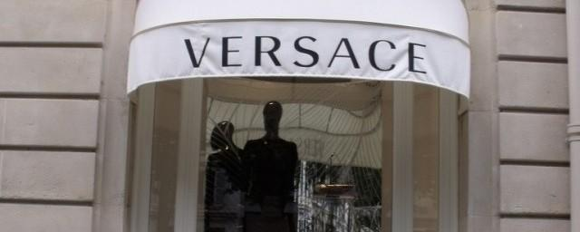Рикардо Тиши могут назначить креативным директором Versace