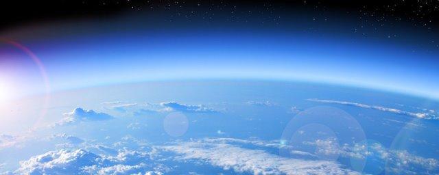 что поражают озоновые дыры здоровье