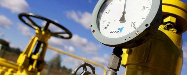 Ростовская область газифицирована почти на 88%