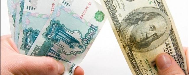 Когда рухнет рубль в 2018 году мнения экономистов