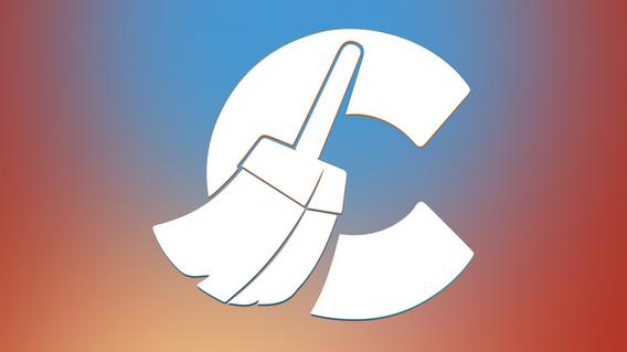 Стань настоящей звездой с CleanClear новые фото