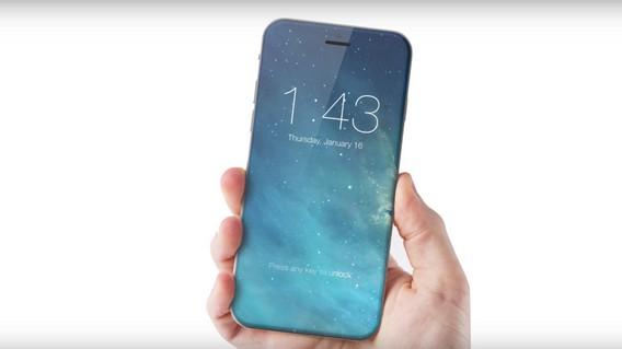 Самсунг снизила цены насвои мобильные телефоны вРФ