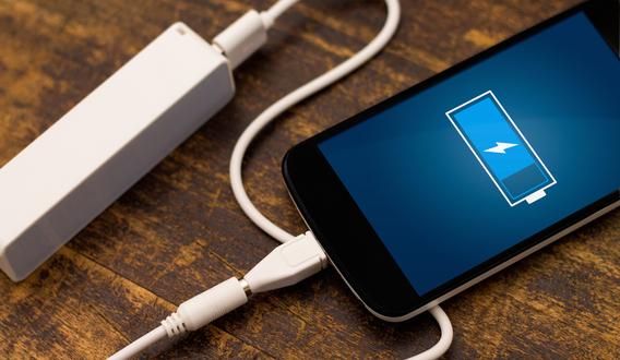Самсунг снизила цены насвои мобильные телефоны в Российской Федерации