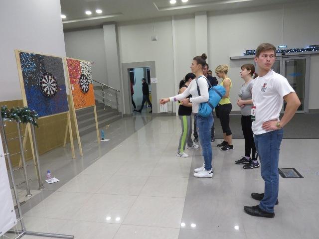 Участники фестиваля «Всем ЗОЖ» бежали 100км задесять минут