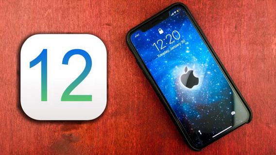 Что покажут напрезентации Apple