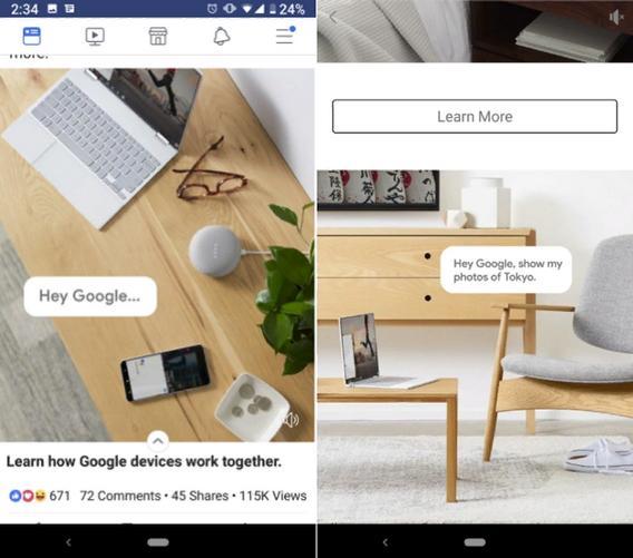 Вглобальной web-сети навидео показали ноутбук Google PixelBook скруглыми клавишами