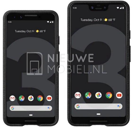 Google дистанционно обновил настройки в телефонах сОС андроид 9 Pie