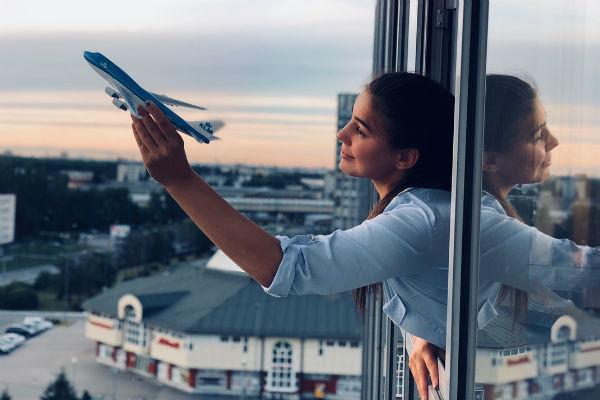 Винтернете обсуждают 21-летнюю любовницу Андрея Аршавина
