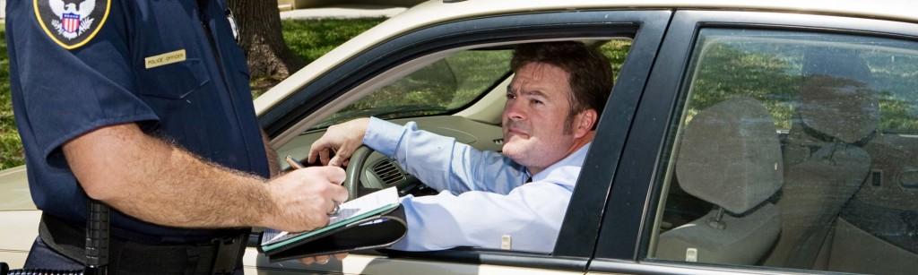управление автомобилем без страховки в отсутствии владельца