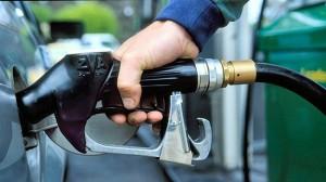 gasoline prices rise