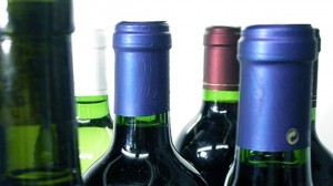CPS can forbid the import of Moldovan alcohol in Russia