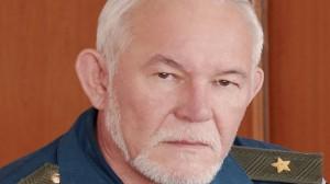 Ildar Djuraev became chairman of the Taimyr