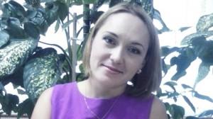 In Kazan missing girl