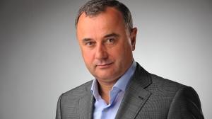 Alexander Dombrowski