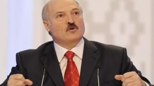 Belarus, the Customs Union, duties