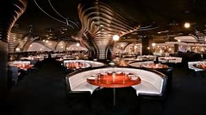 Cosmopolitan las vegas restaurant