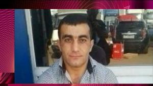 Detained the alleged killer of Yegor Shcherbakov