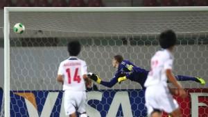 Rissia Japan UAE