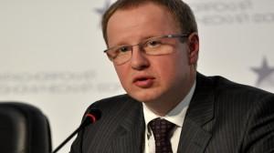 Viktor Tomenko