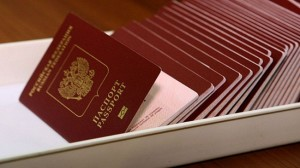 citizenship, the grounds, the failure