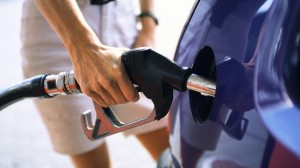 gasoline, price, Dvorkovich