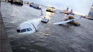 plane crash in Thailand