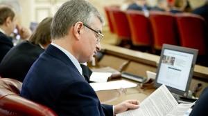 Georgiy Viktorovich