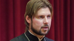 Gleb Grozovskiy