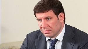 Michail Yurevich