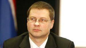 Valdis Dobrovskis