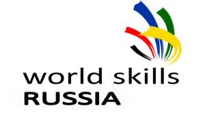 World Skills International