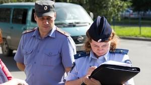 gypsy-thief's arrest