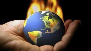 poteplenie na Zemle
