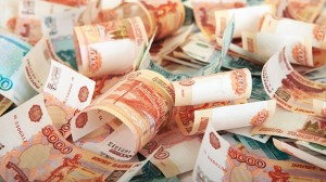 the budget of the Rostov region