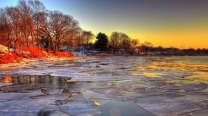 tonkiy led