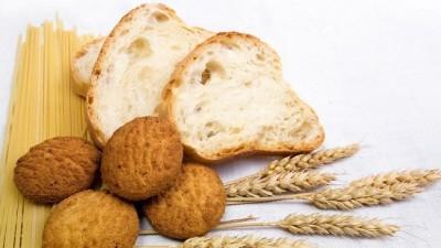 Белый хлеб и макароны вредны для женщин