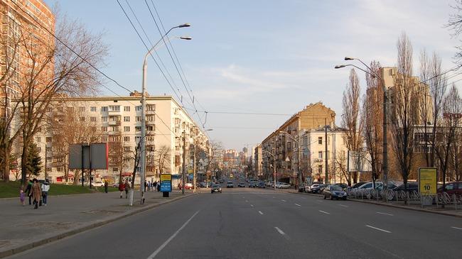 Глава Башкирии Рустэм Хамитов признал неэффективной программу по расширению уфимских улиц, реализуемую на протяжении ряда последних лет городскими властями.
