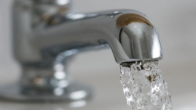 На решение водных проблем Крыма нужны 19 водохранилищ или 5 лет и более $466 млн.