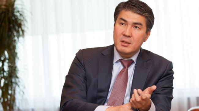 Казахстан привлечет в сферу туризма инвестиции на $6 млрд