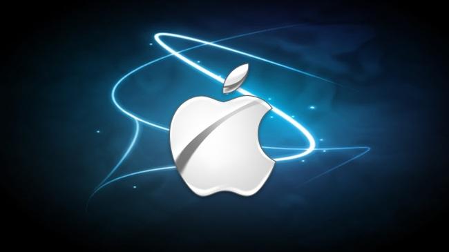 Apple начнет производство «умных часов» уже в июле
